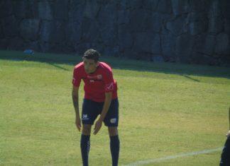 Emanuele Catania