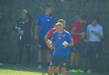 Andrea Camplone