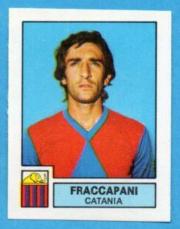 Piero Fraccapani