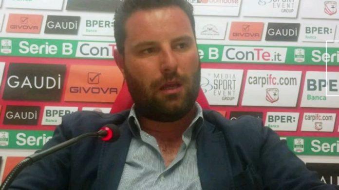 Matteo Scala
