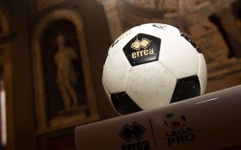 Serie C Girone C Le Partite Di Oggi Da Avellino Al Match Serale Della Cavese Tutto Calcio Catania
