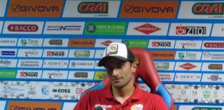 Giovanni Pinto