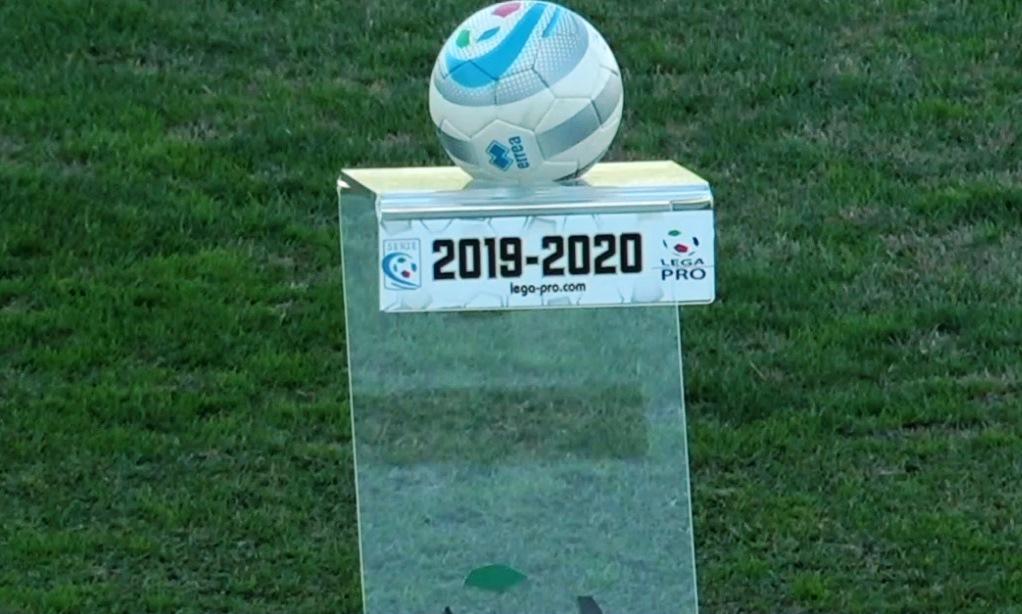 Serie C Girone C Classifica Marcatori Corazza Al Comando Con 8 Gol Tutto Calcio Catania