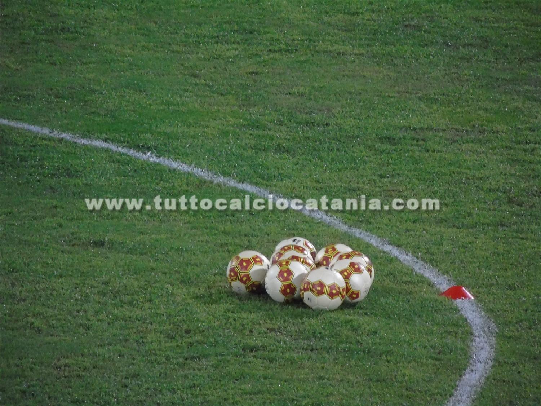 Serie C Girone C Risultati E Classifica Il Catania Sale A Quota 3 Tutto Calcio Catania